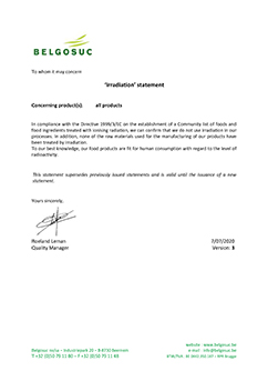 Belgosuc_Irradiation_statement_2020_EN.jpg