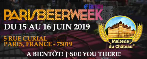 CM_Banner_paris-beer-week_FR.jpg