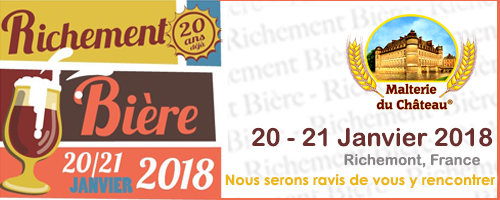 banner_FR_2018_Richement.jpg