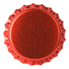 CrownCaps_2151_Red_Neu_transparent.png