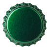 CrownCaps_2251_Dark_Green_Neu_transparent.png