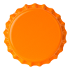 CrownCaps_2605_Orange_Neu_opaque.png