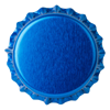 CrownCaps_2832_Blue_Neu_transparent.png