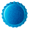 CrownCaps_2892_Cyan_Neu_transparent.png