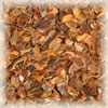 STAR ANISE (CHOPPED)