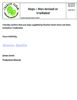 ChF_Hops_Non-Ionization_Non-Irradiation_Certificate_2020.jpg