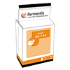 New Yeast SafAle BE-134 by Fermentis® Already Available at Castle Malting®