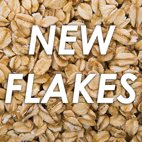 new-flakes-news.png