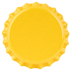 CrownCaps_20164_Mustard_yellow.png