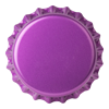 CrownCaps_2277_Purple_Neu_matt.png