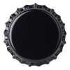 CrownCaps_2439_Black_Neu_opaque.png