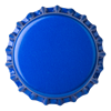 CrownCaps_2538_Reflex_Blue_Neu_TFS_matt.png