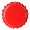 CrownCaps_2941_Red_Neu_opaque.png