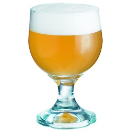 Belgian Wheat Beer