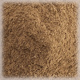 LIQUORICE SWEET ROOT (POWDER)